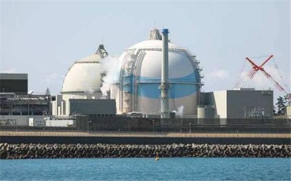 细数国际核电发展史:历经8年沉浮之路,核电仍未来可期
