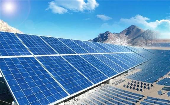 中国光伏行业协会:多省开始筹备光伏平价项目申报实施工作
