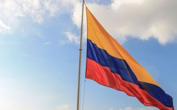 哥伦比亚光伏招标遇挫 太阳能发展面临电网消纳挑战