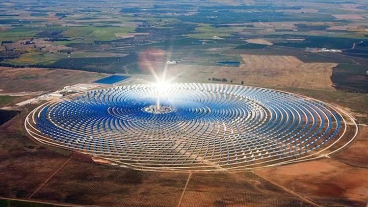 墨西哥太阳能光热利用市场继续增长
