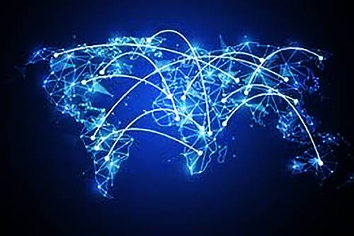 物联网是如何改变能源行业的