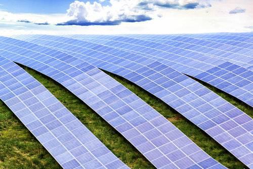 西班牙Talasol项目即将启动  有望建成欧洲最大光伏电站