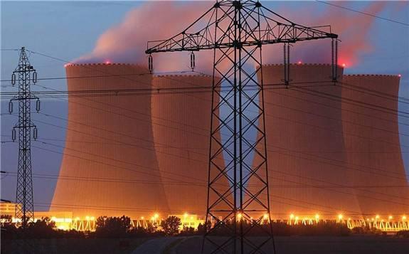 日本:首相专家提议废止煤炭火力发电,遭到产业界代表委员的强烈反对