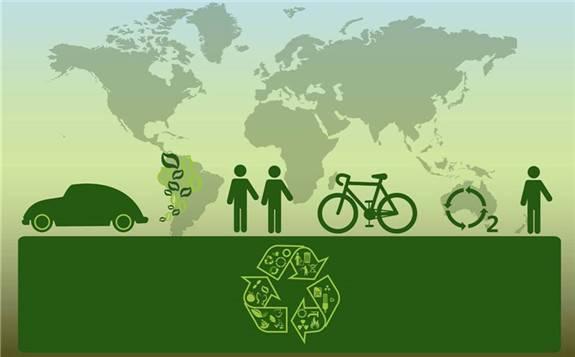 重磅!国务院关于2018年度环境状况和环境保护目标完成情况的报告