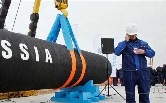 委内瑞拉将原油销售转入俄罗斯石油公司以规避美国制裁