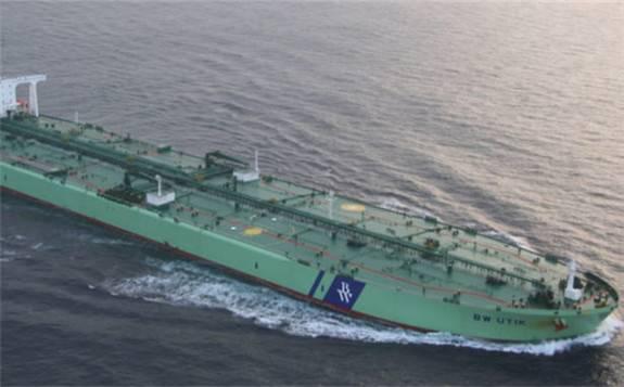 油价涨势受多方抑制!美国墨西哥湾沿岸原油进口量跌至近30年来最低水平