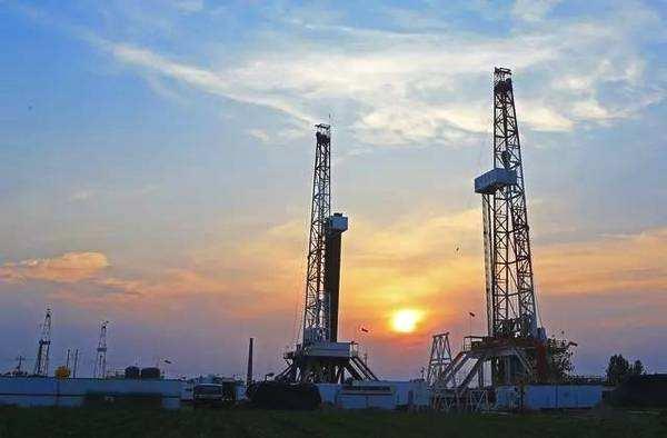 鄂安沧管道接入文23储气库  与天津LNG接收站实现连通