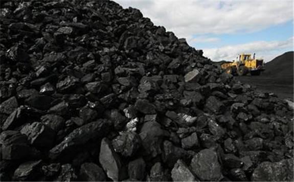 我国动力煤市场即将进入全年关键节点 4月动力煤市场或将出现淡季不淡的局面