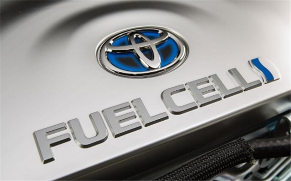 丰田汽车与松下达成协议,将成立一家专门生产方型电动汽车电池的合资公司