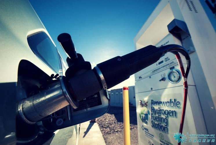 科普:对燃料电池的常见的五大误区