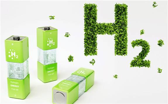 科普:燃料电池的成长史