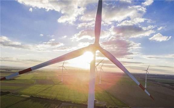 未来两年全球陆上风电市场需求预测