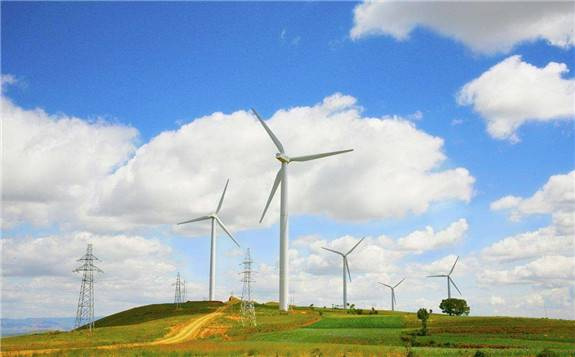 2019年风电上网电价政策讨论会召开 消息透露风电行业平价时代即将到来!