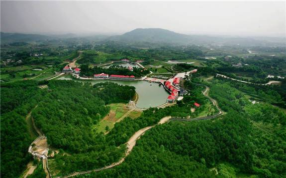 湖北省拟投资1.8亿元建设小水电站和大中型水库生态泄流自动监控设施