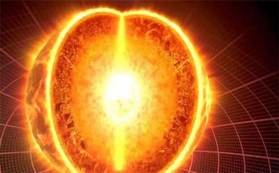 人工智能或解决核聚变的重大难题