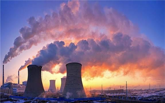 白俄罗斯将成为全世界第一个使用核电厂电力挖矿的国家