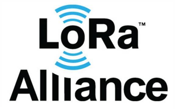 LoRa Alliance记者会——物联网应用技术解读