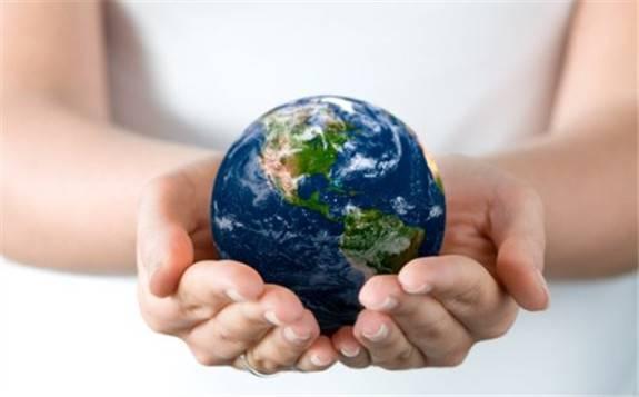 """环保运动""""反抗灭绝""""引发关于环保的思考"""