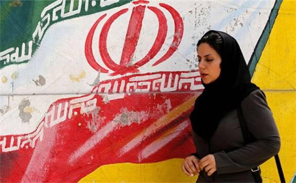 伊朗纳坦兹核设施因安全漏洞导致事故