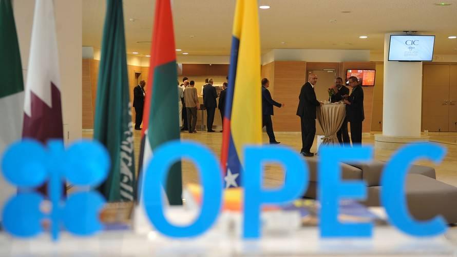 伊朗进口原油豁免将停止  欧佩克减产协议下半年面临考验