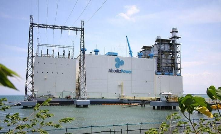 菲律宾Aboitiz Power计划收购越南可再生能源项目