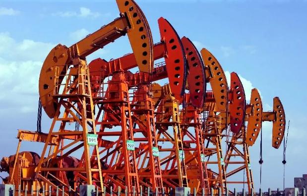 《石油市场报告2019》在京发布 世界石油市场正经历巨大转变!