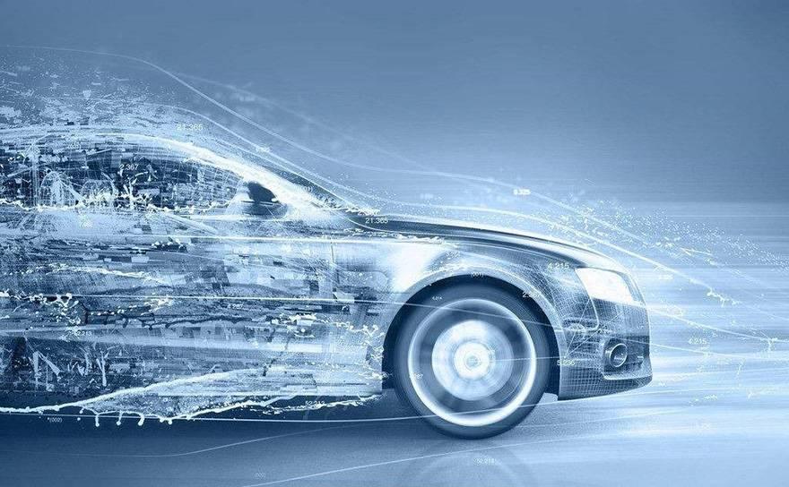 """在汽车""""零排放""""愿景的驱动下 我国新能源汽车发展日趋""""多元化"""""""