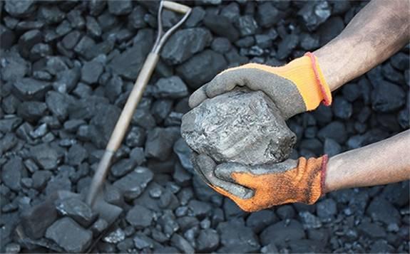 煤炭能源行业高质量发展、深化国际合作将成为未来新趋势