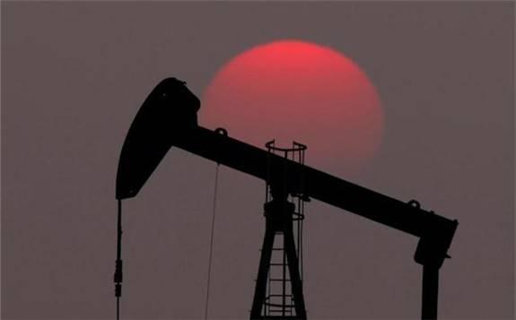 IEA表示:伊拉克有望在2030年石油产量达到近600万桶/日,将成为世界第三大石油供应国
