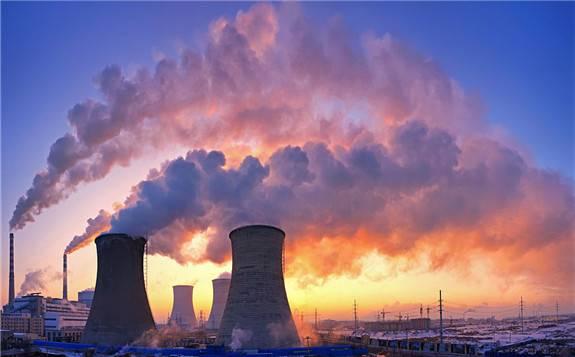 为提高核反应堆安全性,国际社会正加快推进铅冷快堆等第四代核电技术的发展