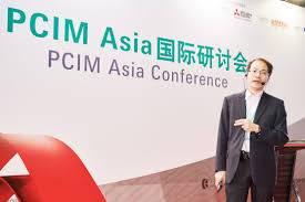 ?PCIM Asia 2019 深耕电力电子产业 引领行业抢占先机