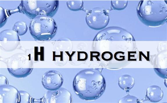韩国将建世界上最大液态氢工厂 可为10万辆汽车提供燃料