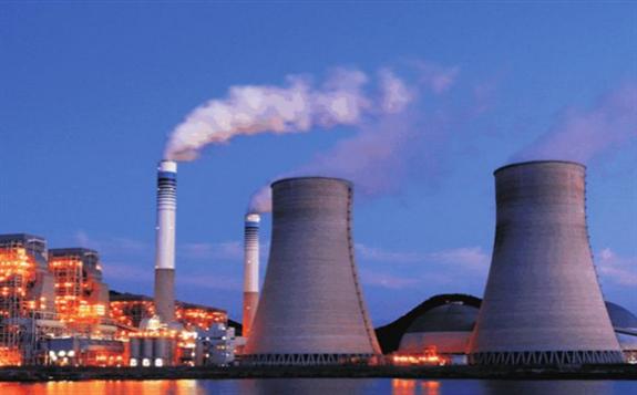 煤电发展已经面临多方面、根本性的挑战