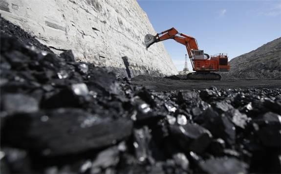 动力煤市场:守得云开见月明?