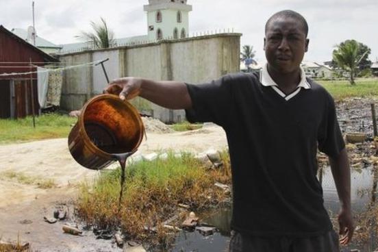 尼日利亚总统布哈里坚定支撑中国抗击疫情