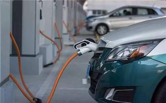 氢能与纯电动协同,工信部定调新能源汽车发展方向
