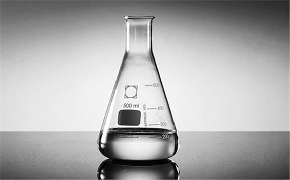 """发电和产氢的过程合二为一 美国研究人员提出""""负氢""""概念"""