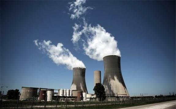 国际核电市场正在蓬勃发展 核技术供应商竞争加剧