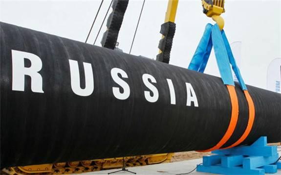 俄罗斯仍将遵守减产协议,4月产量料将降至合规范围