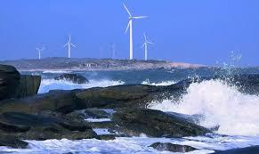 竞价时代来临 海上风电将进入低回报稳定发展阶段