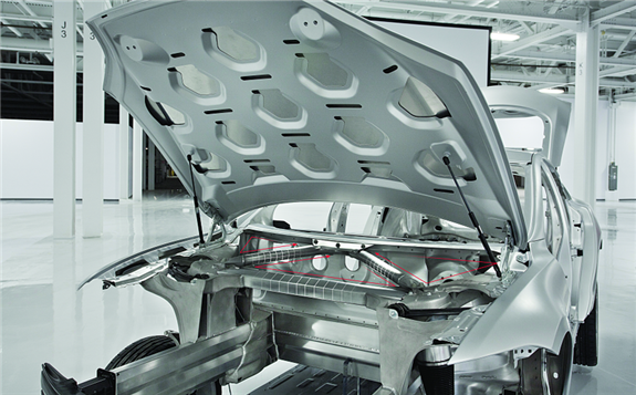 中国会引领世界电动汽车市场吗?