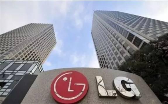 """韩国上演真实""""商业谍战""""大片 LG化学起诉SKI窃取其商业机密"""