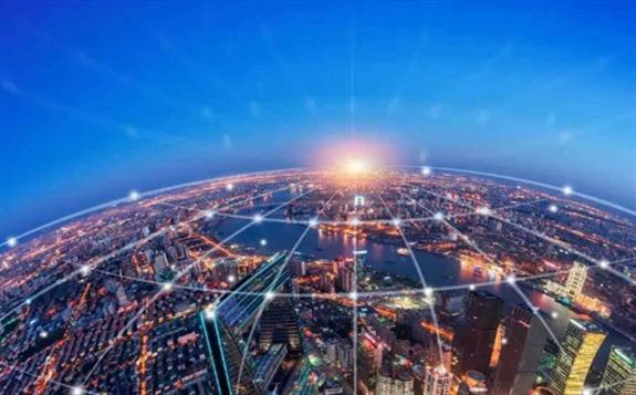 辽宁省将力争在2024年前全面建成泛在电力物联网