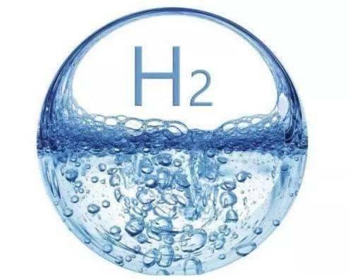 澳大利亚有潜力成为一个氢能国家