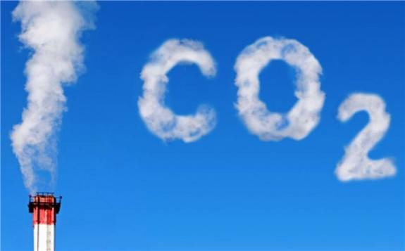 什么?用空调能捕获CO2,甚至还能将它转化为燃料?