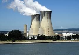 俄罗斯国家核企业Rosatom,在2019核工业展核电发展计划