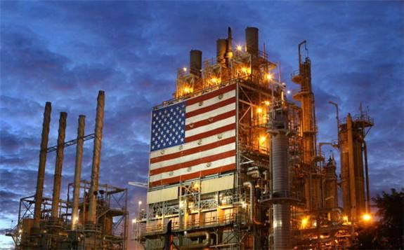 美国表示:无法确保以更低廉的价格向印度出售石油