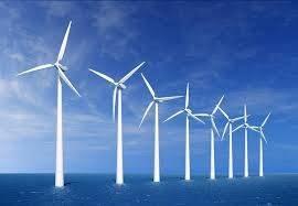 """100大在建风电项目""""工程榜"""""""