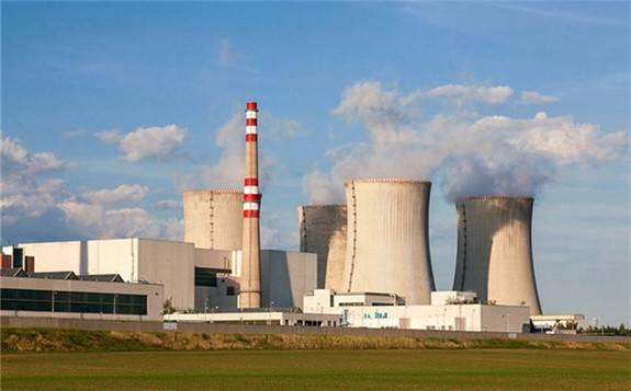 英国全国实现连续114个小时不用煤发电,创工业革命以来最高纪录