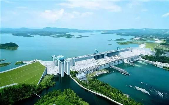 生态环境部:今年一季度水环境质量总体情况